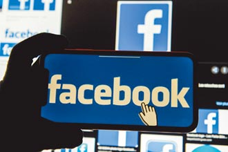 臉書被要求出售IG、WhatsApp