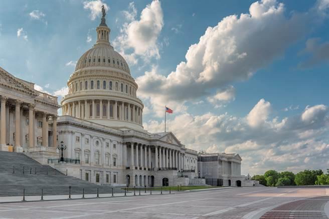 美國聯邦眾議院外交委員會亞太小組今天舉辦聽證會。(示意圖/shutterstock)
