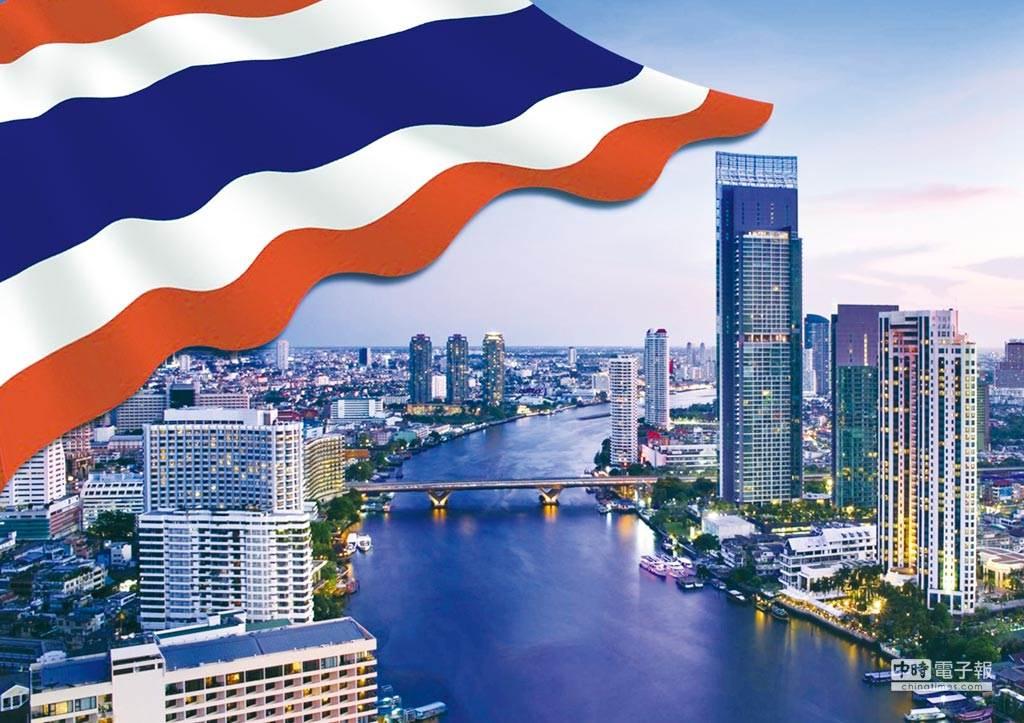 泰國究竟適不適合台灣人去居住工作,網友點出3大讓人崩潰缺點。(示意圖/本報資料照)