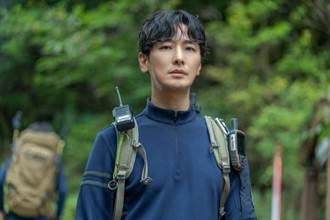 韓國男星自曝出道演技差被導演罵 網更酸:哪有王子這麼黑