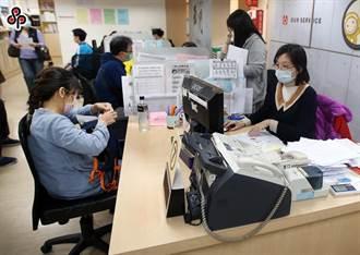 新冠肺炎/今年1至10月失業給付請領金額逾95億 已逾去年全年申請額