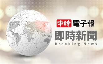 中市清晨驚傳29歲男10樓墜下 管理員聞巨響報警無生命跡象