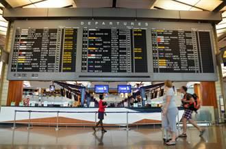 新加坡放寬入境標準該去嗎?羅一鈞:全世界都不建議前往
