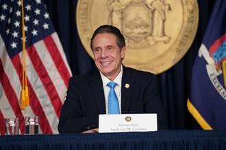 誰是下一任美國司法部長?傳紐約州長郭謨被延攬