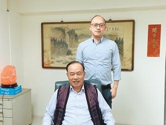 專業代理中國ZWZ、韓國JIB軸承 榮泰軸承 40年品牌 盛名享譽全球