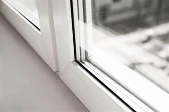 家裡這兩扇窗不能隨便開 命理師:倒楣事恐一件接一件