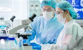 「自體骨髓間質幹細胞療法」 脊髓損傷癱瘓者新希望