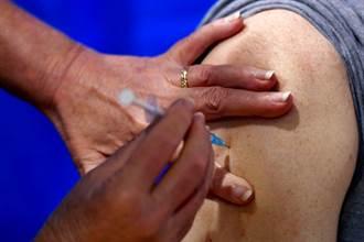 美新冠確診人數破1600萬 首批輝瑞疫苗14日運抵各州