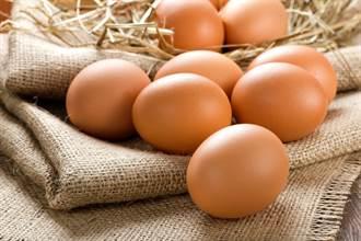 壽膳房日買500雞蛋給慈禧享用 竟有480顆神秘消失