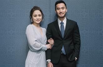 阿嬌離婚賴弘國曝復合可能性 宣告「終身不再嫁」
