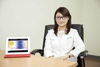 蘇本華集結各界專家 創台灣精準兒童健康協會