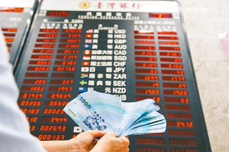 資金回流能提振GDP?