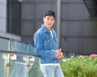 專訪/禾浩辰情牽鬼鬼兩年仍不認愛 原因曝光「我的心態像鬼哥⋯」