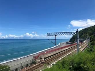 臺鐵美學觀光列車「鳴日號」啟動 雄獅旅遊打造「五星x五感」體驗