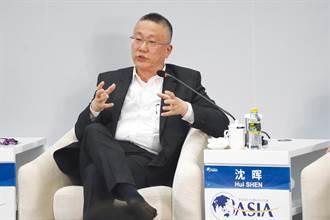 陸成最大汽車持有國 新能源車占全球44%穩居龍頭