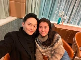 張智霖袁詠儀結婚16年才買房 又看中上億豪宅