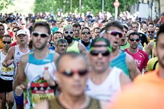 研究:鐵人三項中 這項運動對中老年男性參賽者 猝死風險高