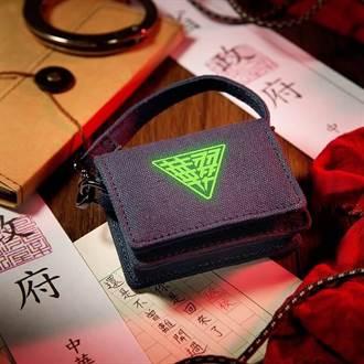 返校惊悚再现!翠华中学书包悠游卡 「你是忘记了 还是害怕想起来?」