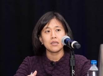 寫信給拜登和戴琪 名醫號召台灣人表達反對萊豬心聲