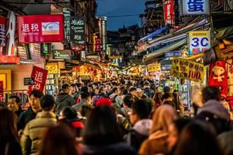 台北獨有的美食是什麼?一票網友直指:滿街都是