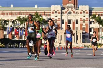 【新聞多益】台北馬拉松周日開跑,參賽者的英文你知道嗎?