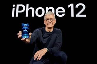 iPhone 12熱賣 日本員工列3理由「不急著買」