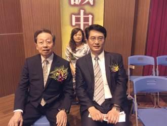 彰化政壇大老柯明謀享壽83歲 一切從簡不辦公祭
