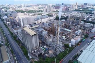 大社工業區降為乙種工業區 石化廠商得持續營運