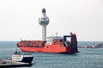 沙國再傳能源設施遇襲 吉達港油輪爆炸無人受傷
