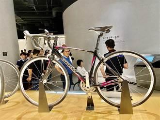 「單車遊老宅」主題路線 邀民眾騎自行車探索台中獨特魅力
