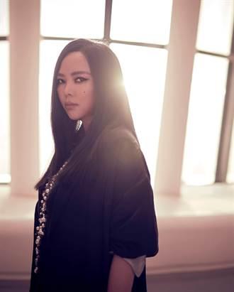 张惠妹跨年48首歌单「零尿点」喊话歌迷备齐这两物