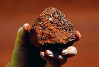 澳洲議員呼籲徵鐵礦稅與陸公開對幹 澳政府態度保留