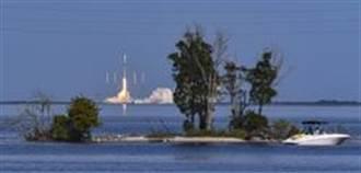 印尼想興建火箭發射場 邀馬斯克到當地考察