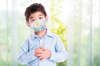 銀泰佶醫療防護口罩 取得台灣FDA認證