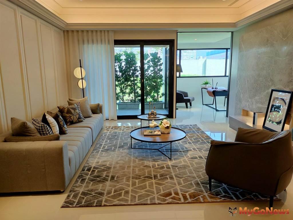 台北市2021年度公寓大廈共用部分維護修繕費用補助開跑