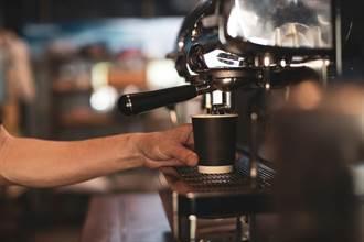 超商咖啡1杯有多賺?成本曝光 賣45元賺30