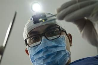 智齒不痛要拔嗎?牙醫師揭「必拔標準」及潛在風險