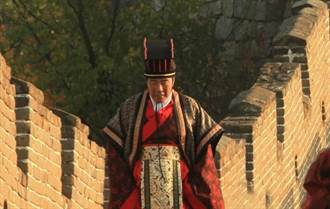 漢朝104歲丞相妻妾成群 養生秘訣超害羞
