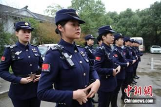 浙、台青年巡西湖 传播世界遗产