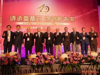 楊文科:竹科未來「政府全力支持」