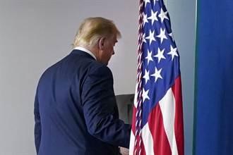 川普是史上最糟總統!《福斯》民調:42%美國人認定