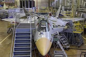 俄國工程師得微軟智慧眼鏡幫助 Su-57拼裝步驟都在眼前