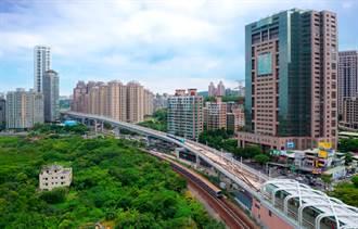 外國人眼中亮點 台灣這一區超過3成老外一住就愛上