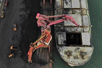 陸再加碼對澳洲制裁 澳總理抗議將向WTO提起貿易訴訟