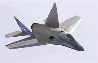 俄羅斯計畫研發單引擎5代戰機「閃電斯基」?