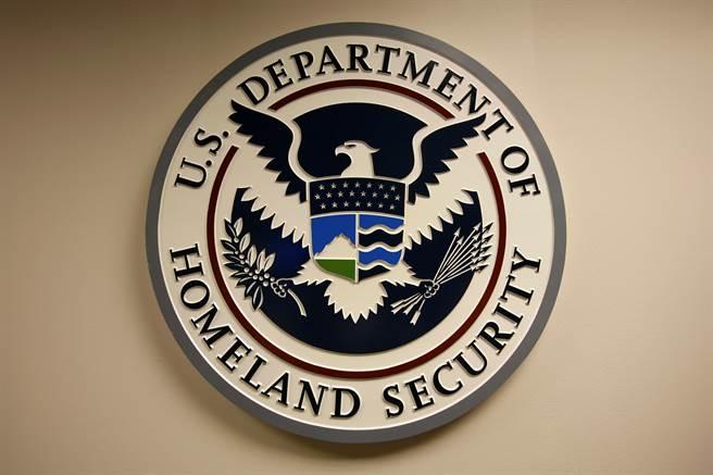繼美國財政部和商務部 傳國土安全部也遭駭(圖/路透)