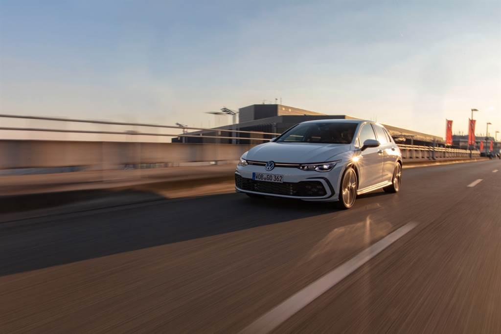 塗裝顏料供應商認證!白色為全球最受歡迎車色
