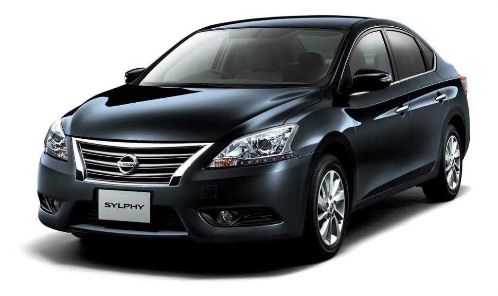「幸福的青鳥」血緣僅存國外,Nissan 日規 Slyphy 跟隨對手腳步正式停產、不再推出下世代