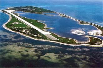 頭條揭密》攻佔東沙島 拜登總統上任後首個台海危機?