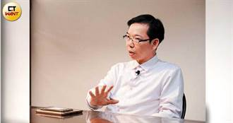 KY风暴1/证交所重炮出击 凯羿市值单月蒸发23亿